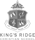 Client: King's Ridge