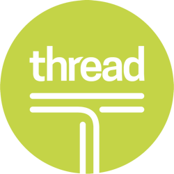 Thread HCM